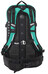 Evoc Enduro Team Backpack Women 16l black/white/green